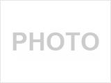 Фото  1 Газоблок, Ракушняк, камень бут 25811
